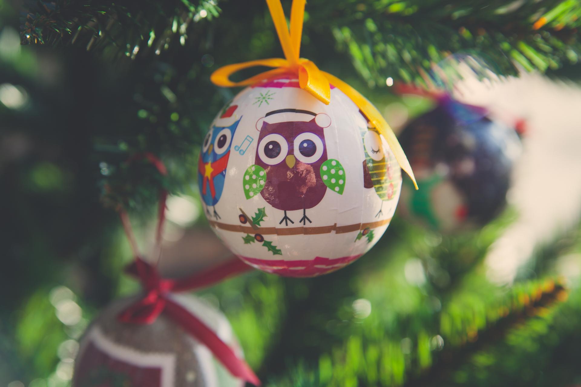 Indul a Pálmaház Karácsony