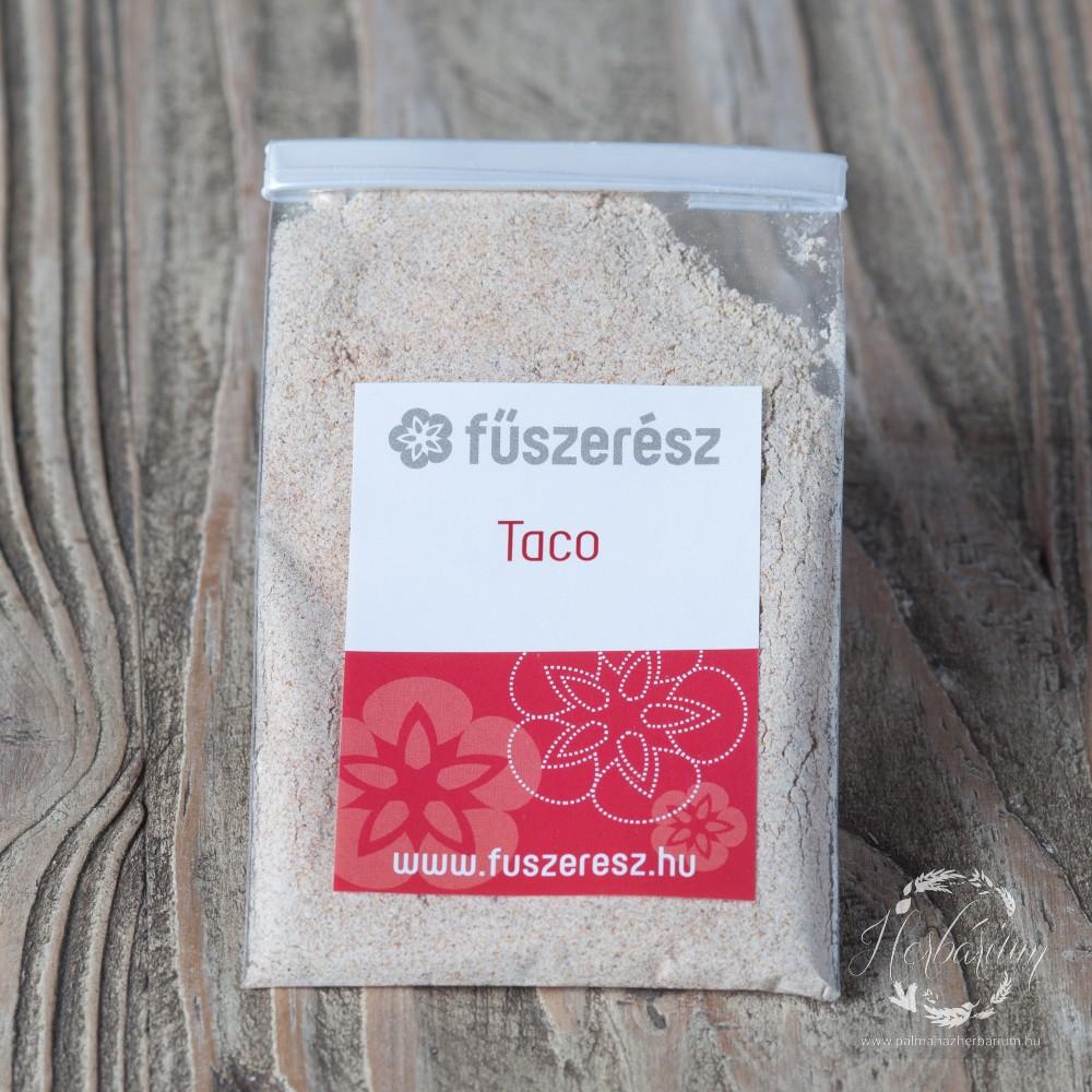 Taco 20g