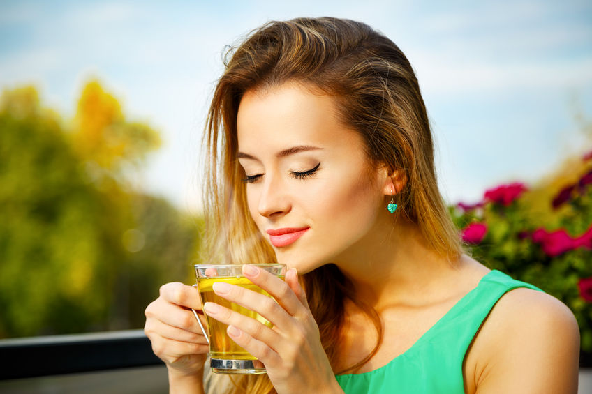 Meghitt pillanatokra vágyik a hétköznapokban? Különleges teákkal megalapozhatja!